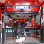 TruckCarSpares_FITMENT-STARTER