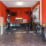 TruckCarSpares_FITMENT-WORKSHOP